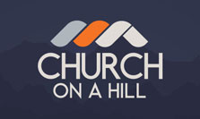 Church on a Hill Campaign